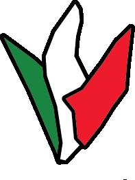 Pizza Forno Italia