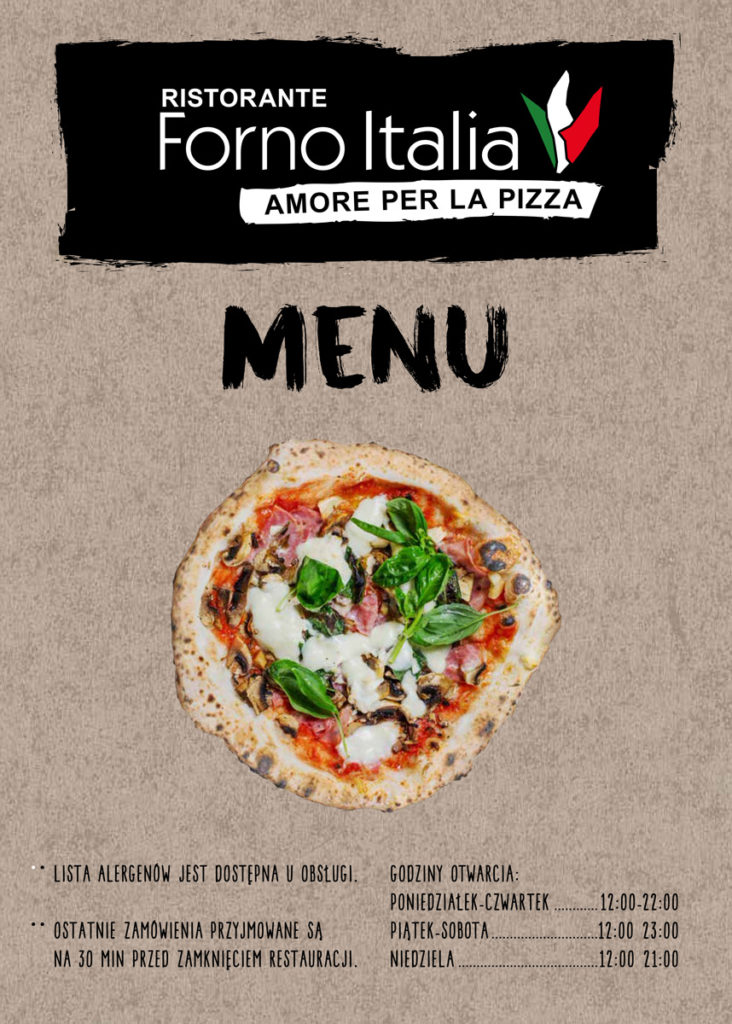 FORNOitalia_menu2018_7_05_2-1