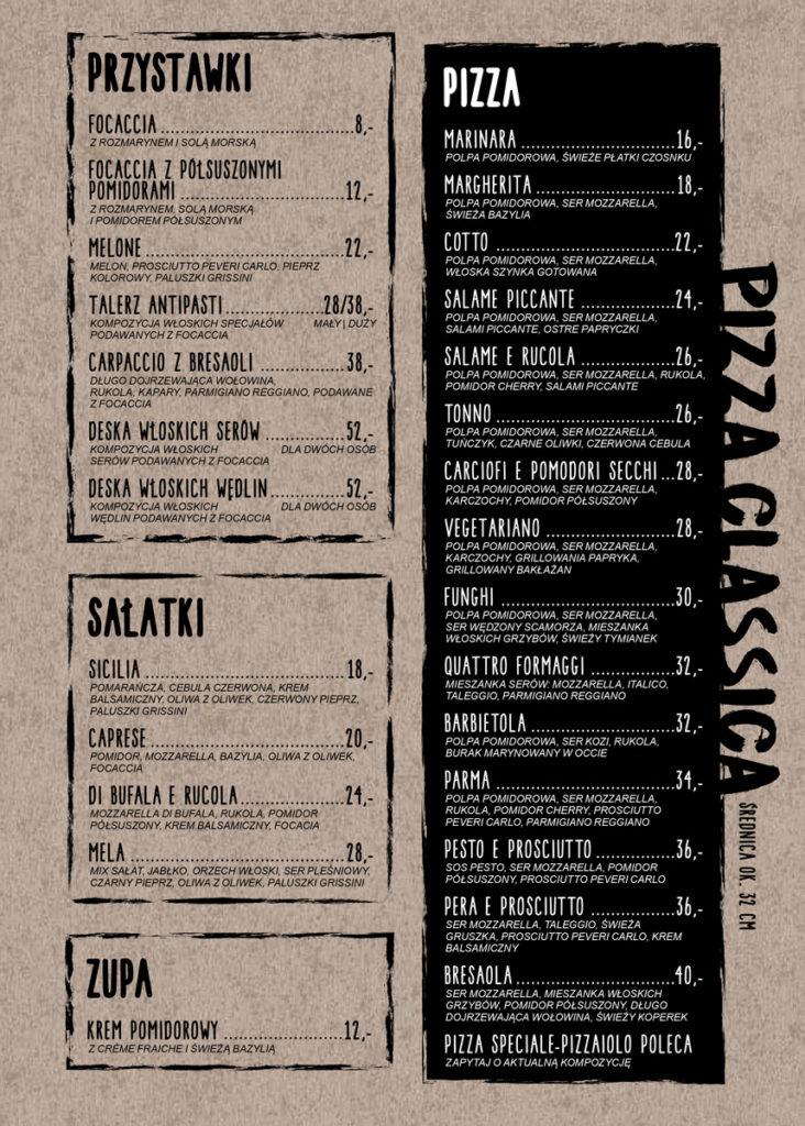 FORNOitalia_menu2018_7_05_2-2