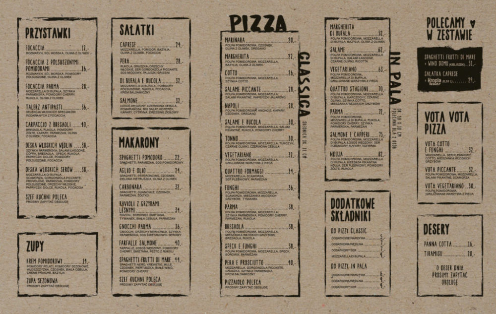 FORNOitalia_menu_2020